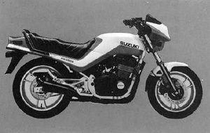 Px Suzuki Gs Ef on 1980 Suzuki Gs550 Carbs