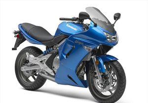 List Of Kawasaki Motorcycles Cyclechaos