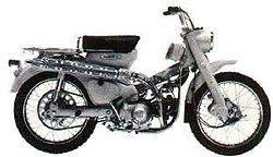 Honda Ct90k0.jpg