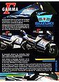 1986 RG125-500 AMC-ad1 603.jpg