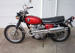 1968-Honda-CL450K1-Red-0.jpg