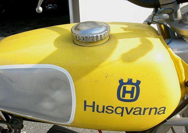 husqvarna 125 cr. 640px-1973-Husqvarna-CR125