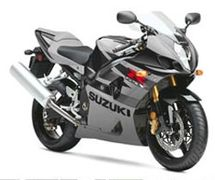Suzuki GSX-R1000: history, specs, pictures - CycleChaos