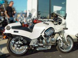 Buell-rs-12005-westwind-1988-1990-3.jpg