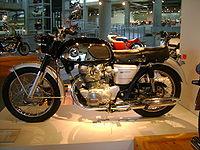 1965 Honda CB450.jpg