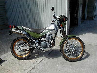 Kawasaki super sherpa250 2001.jpg