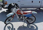 Honda sh125i workshop manual