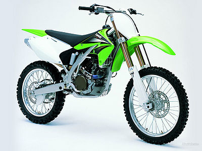 Kw KX 250 F 2004 01 1024.jpg
