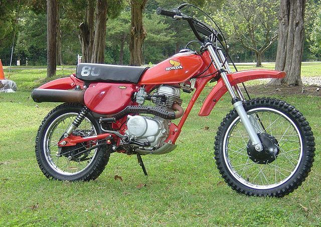 Index of /images/thumb/f/fc/1982-Honda-XR80-Red-1.jpg