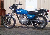 1978-Kawasaki-KX200A-Blue-9789-3.jpg