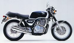 Honda-GB400TT-SP-87.jpg