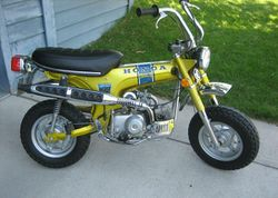 1971-Honda-CT70K1-Gold-0.jpg