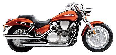 2006-Honda-VTX1300Ca.jpg